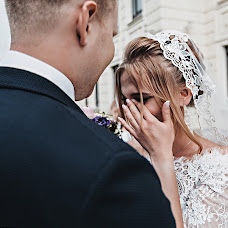 Wedding photographer Elena Zhukova (Photomemories). Photo of 02.11.2018