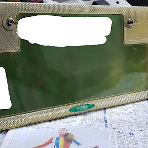 セルシオ  C仕様Fパッケージインテリアセレクションのカスタム事例画像 しんのすけ(23)さんの2020年01月22日22:18の投稿