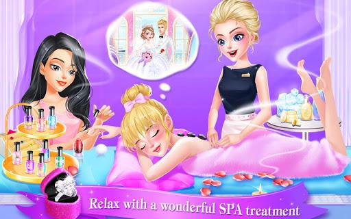 Dream Wedding Boutique 1.0 screenshots 3