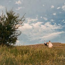 Wedding photographer Burtila Bogdan (BurtilaBogdan). Photo of 21.08.2017