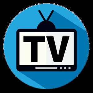 Os Melhores Canais Do TVO DicasHot