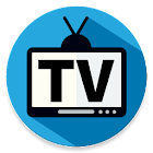 TV Online by Brexpert Apps icon
