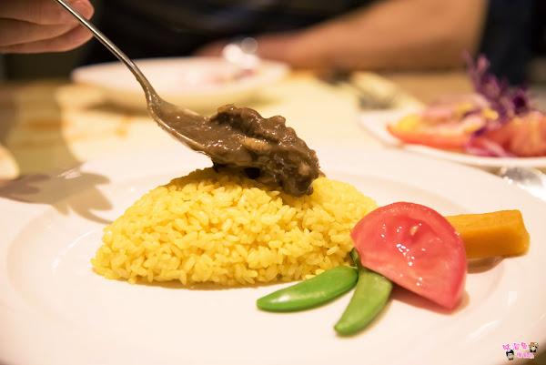 蘊藏自然力量的好吃料理,聚餐的好選擇,近河堤社區