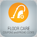 Floor Care Coupons – I'm In! icon