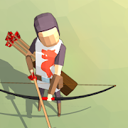 Last Arrows MOD APK 1.0.51 (Free Purchases)
