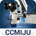 Microsurgery 3D (Free) icon