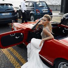 Wedding photographer Anton Ilchenko (AntonIlchanka). Photo of 13.12.2018