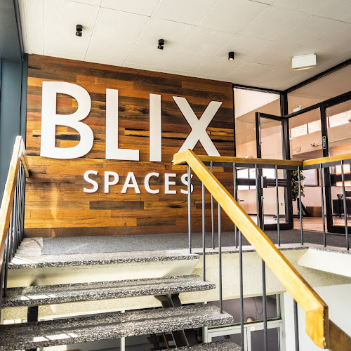 2016-09 Blix Spaces