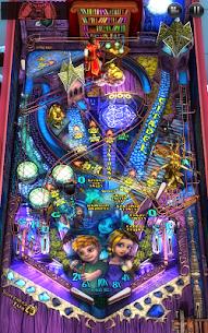 Zen Pinball – 1.47 Mod Apk [Unlimited Money] 1
