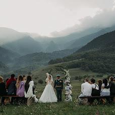 Wedding photographer Roman Yuklyaevskiy (yuklyaevsky). Photo of 11.07.2018