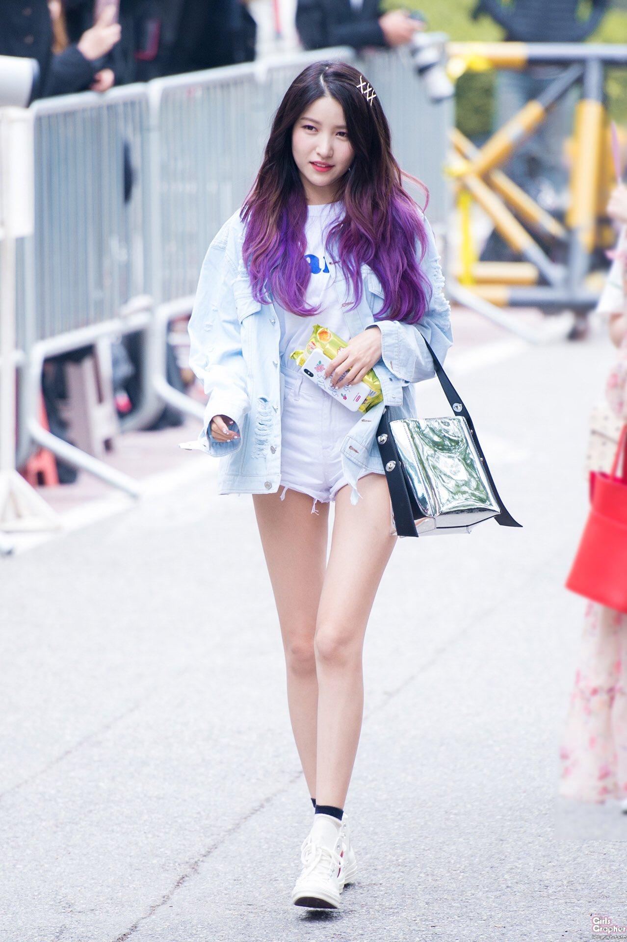 legs-gfriend-sowon