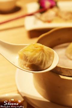 杭州小籠湯包民生東路店