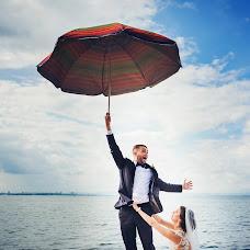 Wedding photographer Petia Emilova (smailka). Photo of 09.07.2018