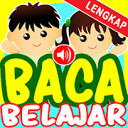 Game Ayo Belajar Membaca APK for Windows Phone