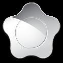 My Verisure icon
