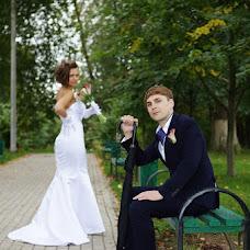 Wedding photographer Maryana Shamayda (Marianashamajjda). Photo of 20.02.2013