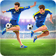 SkillTwins Football Game v1.5 [Mod]