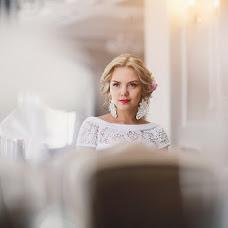 Wedding photographer Pavel Romanov (promanov). Photo of 02.06.2014