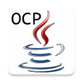 OCP - Java Test SE8 1Z0–809
