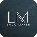 Logo Maker - Free Graphic Design & Logo Templates icon