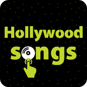 Hollywood Songs