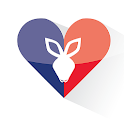Aussie Dating. Chat & Date for Australian Singles icon