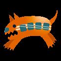 Transit Tamer icon