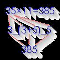 Math Tricks icon