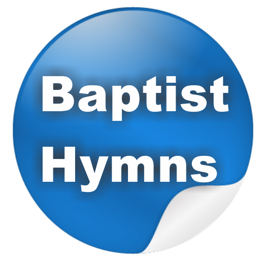 Afoset Baptist English Hymnal - Apps on Google Play