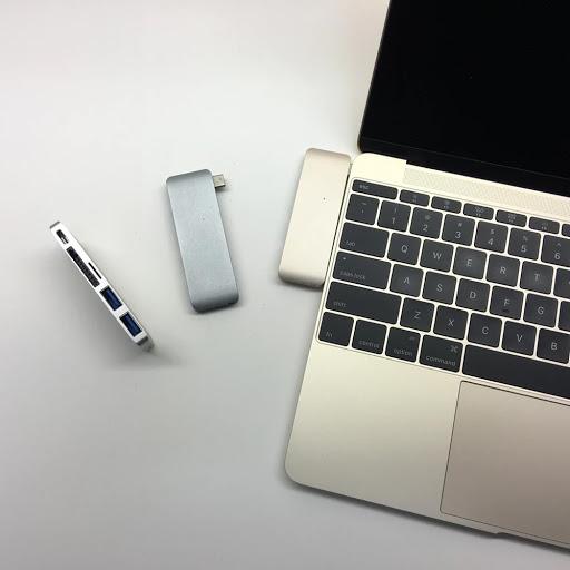 Bộ-chiaHub-USB-C-5-in-1-Hyper-Drive-GN21B-GR2.jpg