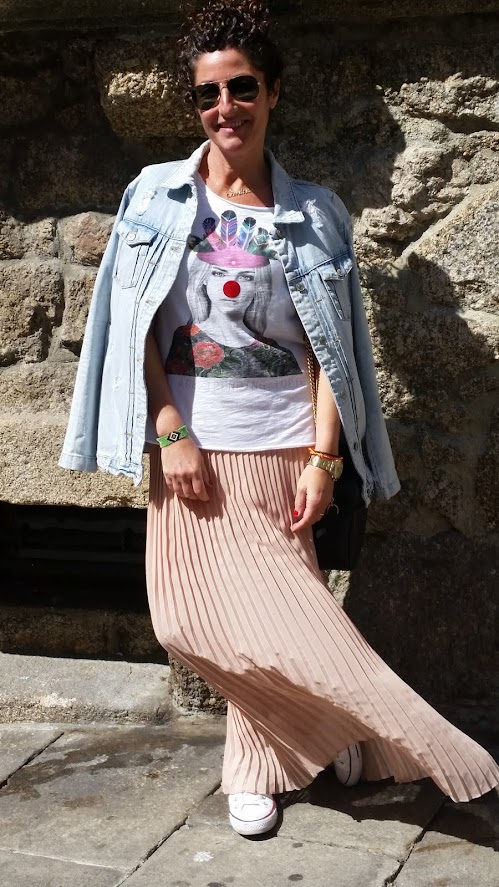 HOLIDAYS - Blog De Gucci a Zarucci