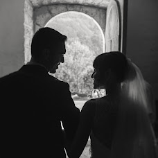 Wedding photographer Andres Samuolis (pixlove). Photo of 02.04.2017