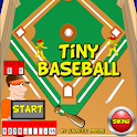 Tiny Baseball Pro icon