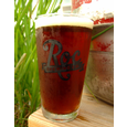Roc Cullinan's Revival Irish Red