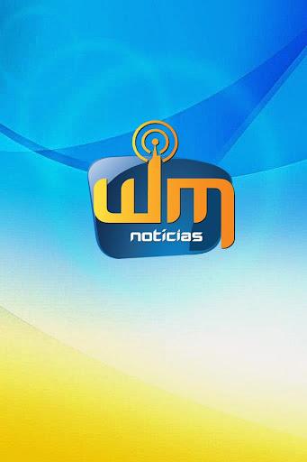 WM notícias