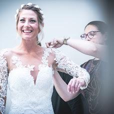 Wedding photographer Andrea Rizzolio (rizzolio). Photo of 07.10.2017