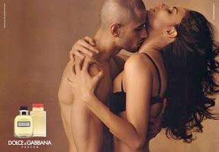 Photo: Parfumi debelo http://www.perfume.com.tw/