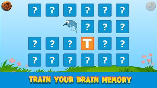 English ABC Alphabet Learning Games, Trace Letters 1.0.01.0.0 screenshots 5