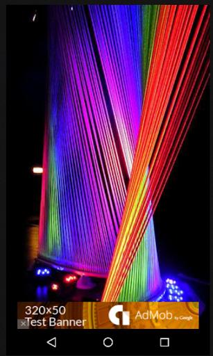 Kool Rainbow Pics
