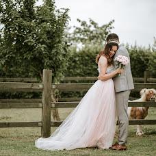 Wedding photographer Igor Ivkovic (igorivkovic). Photo of 10.06.2018