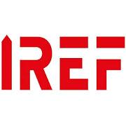 IREF: Indian Real Estate Forum
