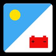 App FV Calc APK for Windows Phone
