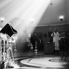Wedding photographer Vladimir Voronchenko (Vov4h). Photo of 23.10.2016
