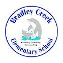 Bradley Creek Elementary icon