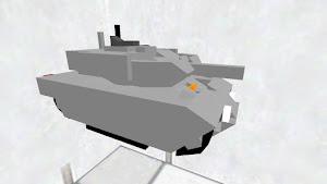 MBT-6B