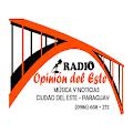 Radio Opinion del Este