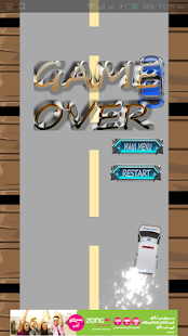 Download Street Racer For PC Windows and Mac apk screenshot 3