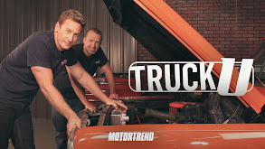 Diesel Drag Truck thumbnail