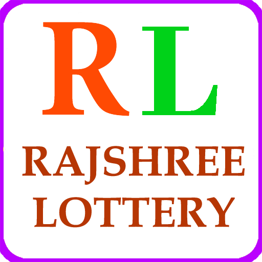 Rajshree Lottery News-Goa State Lottery Unofficial - Apps on