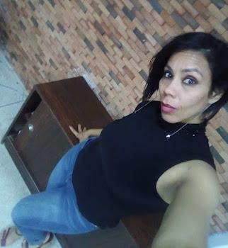 Foto de perfil de lilopez